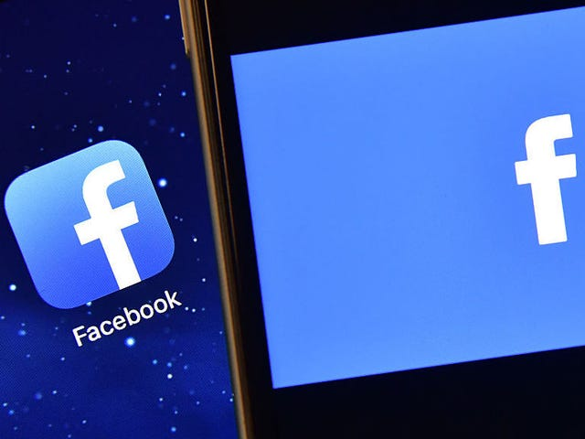 Finally, Facebook Will Let You Report Ads That Trick You Into Buying Total Crap