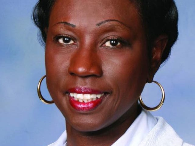 Detroit Rep. Bettie Cook Scott Apologizes After Referring to Asian Opponent as 'Ching-Chong'