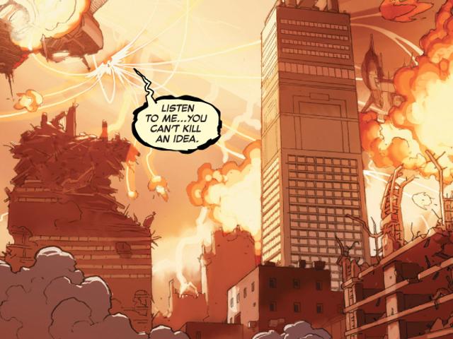 Marvel Apocalypses, Ranked