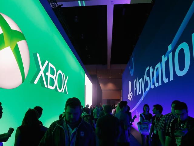 ソニーとマイクロソフトは、Covid-19がゲームに与える影響について曖昧な声明を発表