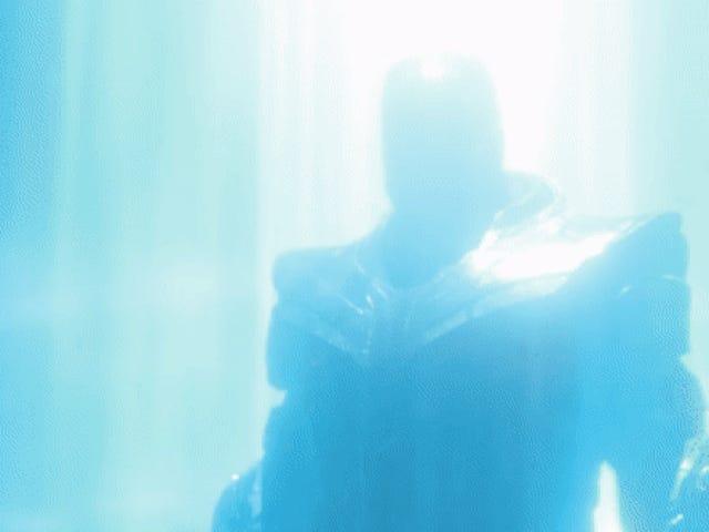 Ang Avengers Magtipon para sa Round 2 sa isang Bagong <i>Endgame</i> Trailer