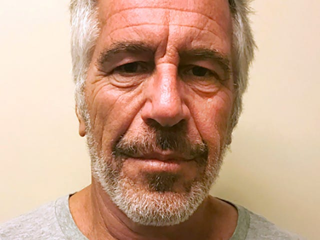Founder of MIT's Media Lab Continues to Believe Taking Money From Epstein in 2013 Was Justified
