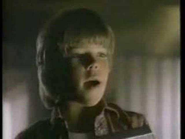 Późny TAY Retro: Atari 2600 |  ET |  Reklama telewizyjna (NA)