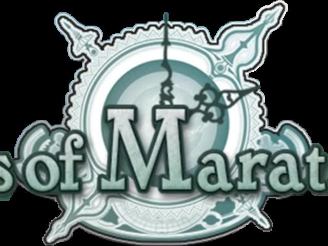 Speedrun Reminder:ESA Winter 2018 and Tales of Marathon