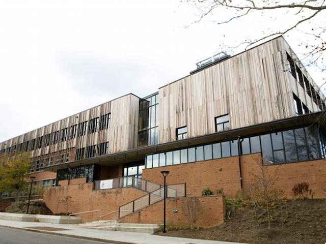 D.C. Police Investigating Rape Report at Sasha and Malia Obama's School