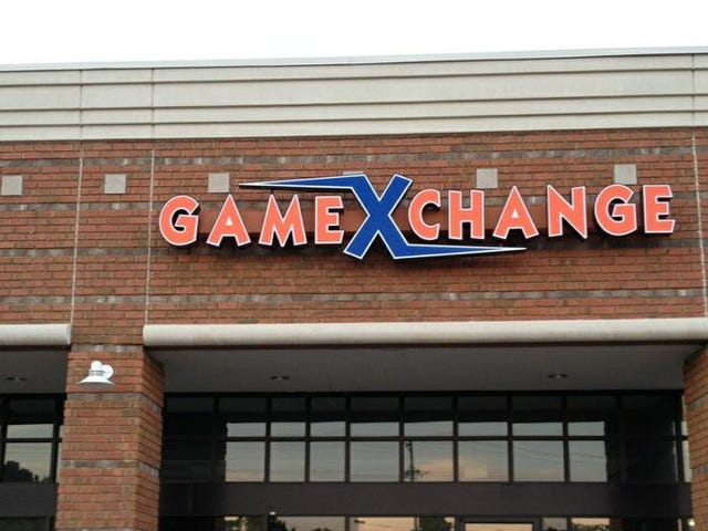 Employees At GameStop Competitor Say Their Company Isn't Protecting Them From Covid-19 Either