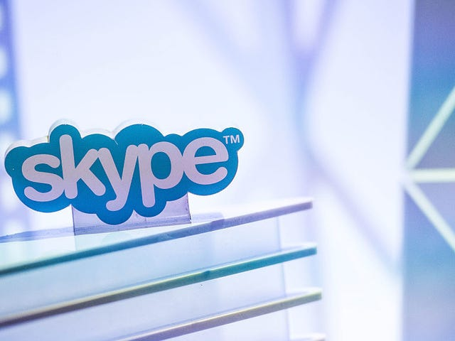 Skype and Signal Are Partnering on End-to-End Encryption