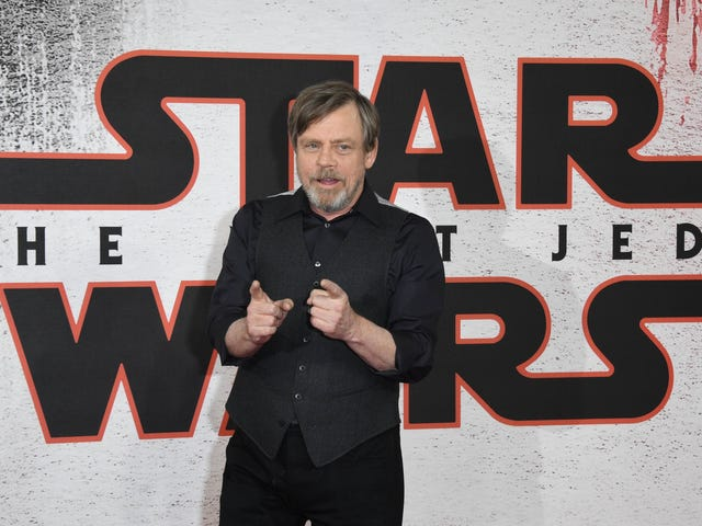 Citing a Disturbance in the Force, Disney Presses Pause on the Star Wars Franchise