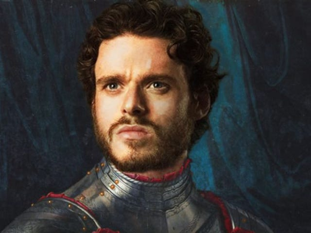"<a href=""https://news.avclub.com/richard-madden-to-play-a-medici-be-on-the-winning-side-1798284649"" data-id="""" onClick=""window.ga('send', 'event', 'Permalink page click', 'Permalink page click - post header', 'standard');"">Richard Madden to play a Medici, be on the winning side for a change</a>"