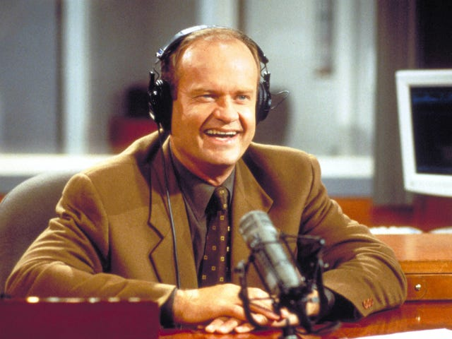 "<a href=https://news.avclub.com/let-us-speculate-wildly-about-these-6-different-frasier-1835027968&xid=17259,15700021,15700186,15700190,15700256,15700259 data-id="""" onclick=""window.ga('send', 'event', 'Permalink page click', 'Permalink page click - post header', 'standard');"">Ας σκεφτούμε άγρια ​​για αυτές τις 6 διαφορετικές επανεκκινήσεις <i>Frasier</i> Kelsey Grammer εξετάζεται αναφορικά</a>"