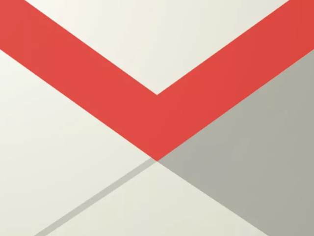 Así funcionan los correos que se autodestruyen de Gmail, y son una genialidad