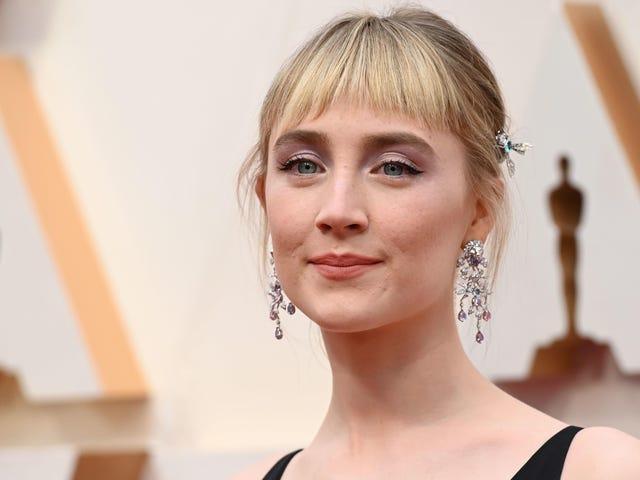 We Are Jokers, Not Little Women! It's Your Oscars 2020 Liveblog