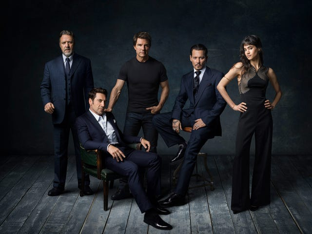 """<a href=https://news.avclub.com/universals-dark-universe-is-dead-but-the-invisible-man-1832126543&xid=17259,15700002,15700021,15700186,15700191,15700256,15700259,15700262 data-id="""""""" onclick=""""window.ga('send', 'event', 'Permalink page click', 'Permalink page click - post header', 'standard');"""">Universal&#39;s Dark Universe er død, men <i>The Invisible Man</i> lige fået en instruktør opgradering</a>"""