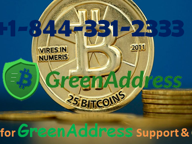 How to resolve sms authentification problem in GreenAddress account