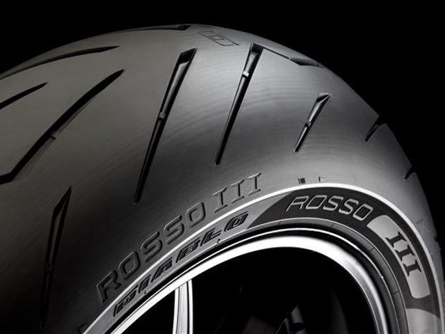 Tire Question (TwoWheelsExpensive)