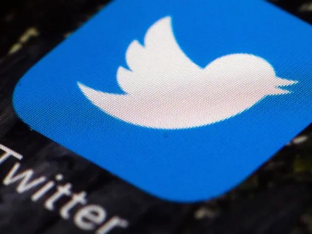 Twitter tiene menos usuarios activos en su plataforma que Facebook y Snapchat