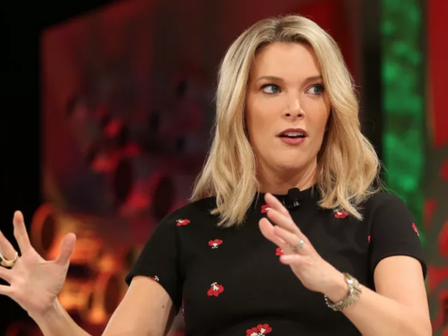 Better Ratings Follow Megyn Kelly's Departure From Today