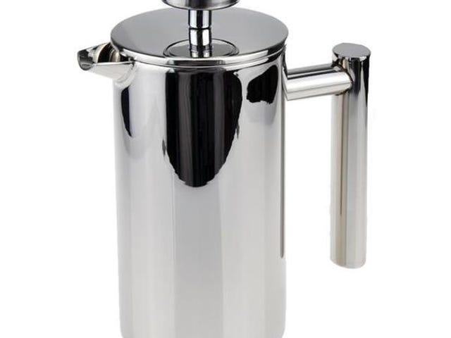 10% de réduction sur les engrenages de café chez Barista Roast