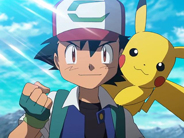 Los combates entre entrenadores fuera de los gimnasios llegarán a Pokémon Go este mismo verano