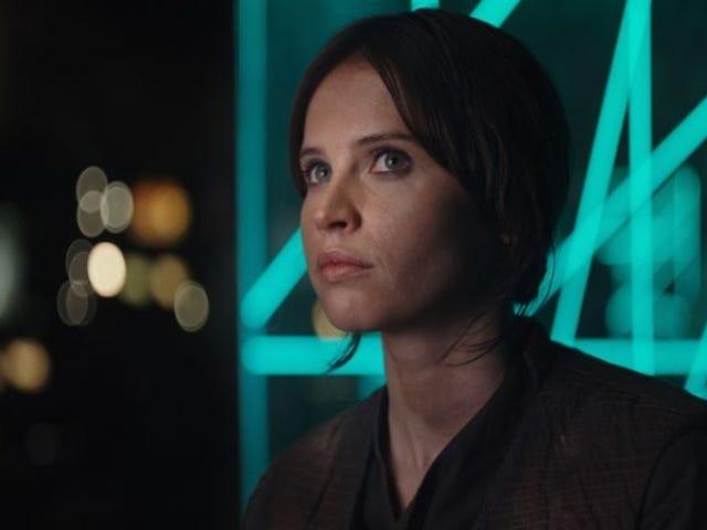 TNT và TBS sở hữu quyền phát sóng cáp cho tất cả <i>Star Wars</i>