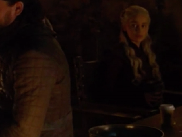 """<a href=https://news.avclub.com/its-canon-now-westeros-has-a-starbucks-1834551746&xid=17259,15700021,15700043,15700186,15700190,15700253,15700256,15700259 data-id="""""""" onclick=""""window.ga('send', 'event', 'Permalink page click', 'Permalink page click - post header', 'standard');"""">Se on nyt canon: Westerosilla on Starbucks</a>"""