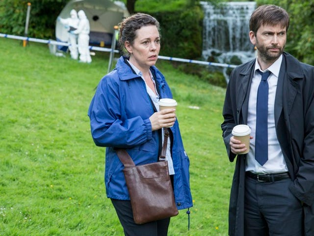 """<a href=""""https://tv.avclub.com/broadchurch-immediately-racks-up-a-long-list-of-suspect-1798191710"""" data-id="""""""" onClick=""""window.ga('send', 'event', 'Permalink page click', 'Permalink page click - post header', 'standard');""""><i>Broadchurch</i> immediately racks up a long list of suspects</a>"""