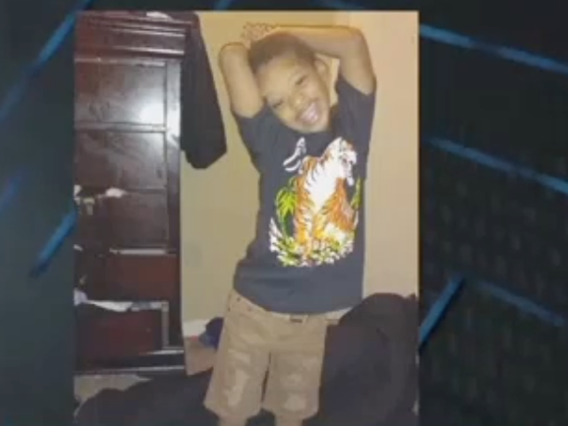 5-Year-Old Ark. Boy Dead After Being Left All Day in a Day Care Van