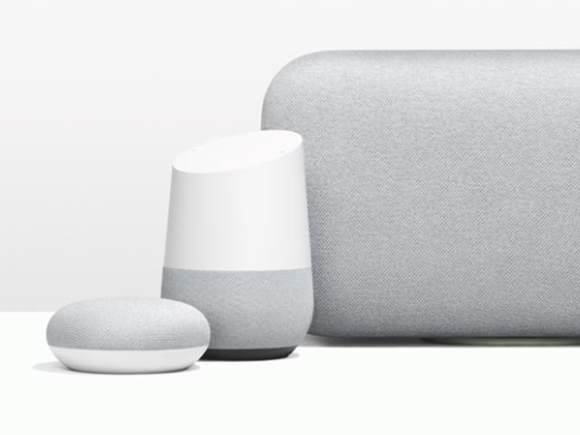 Skal du købe en ny Google Home Speaker? <em></em>
