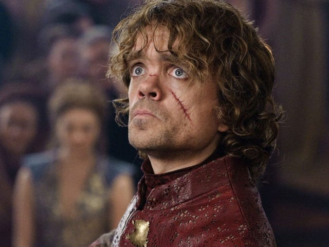 Peter Dinklage in Talks to Join the Next Two Avengers Movies