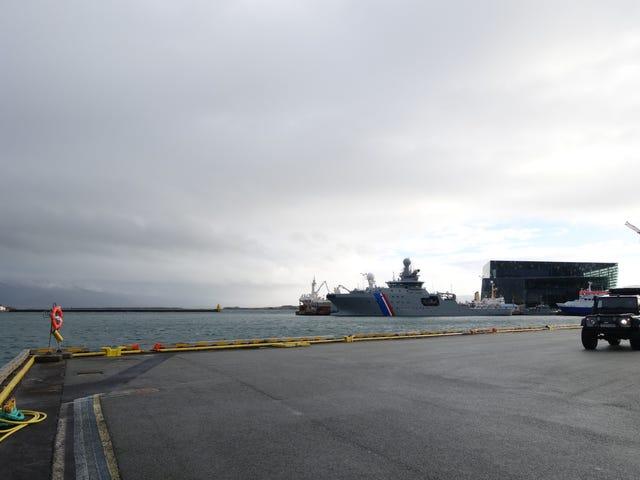 Iceland Photodump