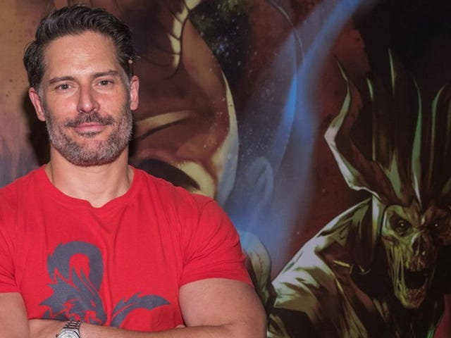 "<a href=""https://news.avclub.com/joe-manganiello-welcomes-you-to-the-jungle-in-this-forc-1798264342"" data-id="""" onClick=""window.ga('send', 'event', 'Permalink page click', 'Permalink page click - post header', 'standard');"">Joe Manganiello welcomes you to the jungle in this <i>Force Grey </i>exclusive</a>"