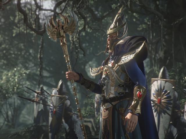 Το μεγαλύτερο σύστημα αντιπυραρίας της βιντεοπαιχνιδιάς είναι το εξής: το han burlado en menos de 24 horas