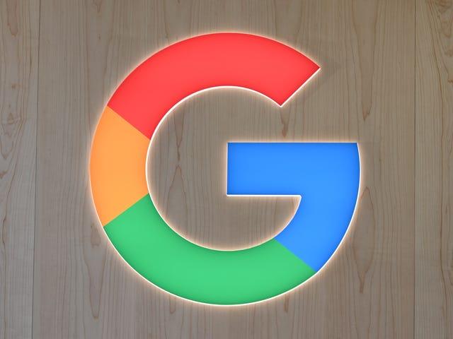 Googles Adsense verwandelt sich in ein Tool zur Erpressung