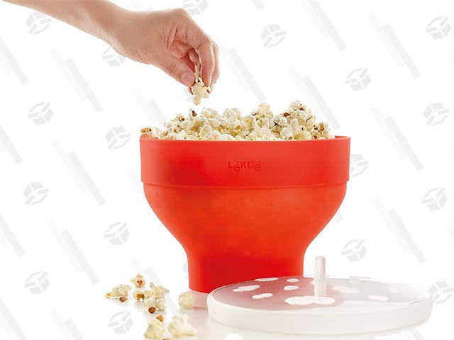 "<a href=https://kinjadeals.theinventory.com/turn-any-popcorn-into-microwaveable-popcorn-with-this-s-1833199666&xid=25657,15700002,15700021,15700186,15700190,15700256,15700259,15700262 data-id="""" onclick=""window.ga('send', 'event', 'Permalink page click', 'Permalink page click - post header', 'standard');"">Lumiko ang anumang Popcorn Sa Microwaveable Popcorn na may Silicone Bowl na ito</a>"
