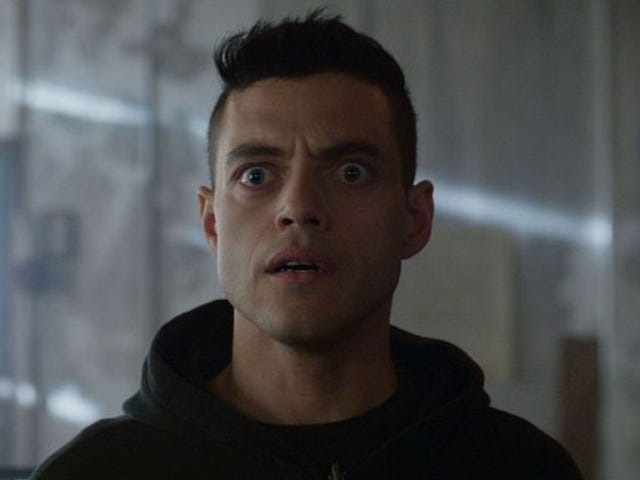 Her er en hendig video for bedre å forstå Mr. Robot