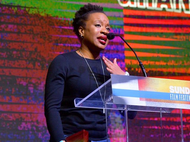 Sundance 2019: Chinonye Chukwu blir 1. Black Female Director for å vinne Grand Jury-prisen