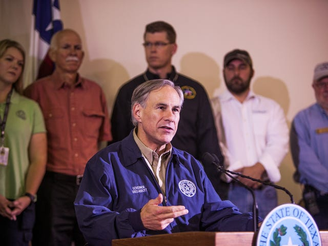 Texas to Require Hospitals and Clinics to Bury or Cremate All Aborted Fetal Tissue