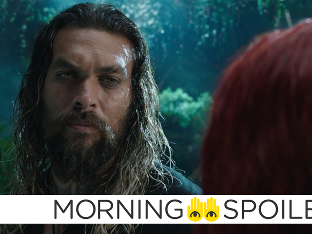Jason Momoa Weighs In on the Future of His DCEU Co-Stars