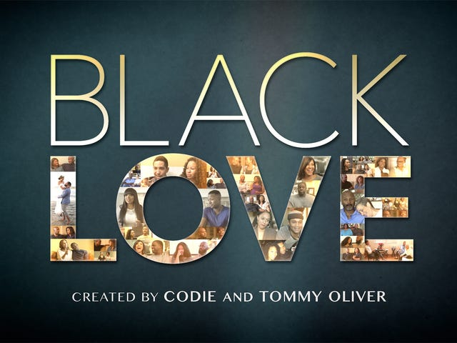 Watch: OWN's Black Love Digs Into the Best Hollywood Couples' Love Lives for Honest and Raw Advice