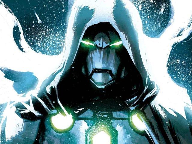 Fase 4 del Universo Marvel: todas las posibles historias que seguirán a <i>Avengers: Endgame</i>