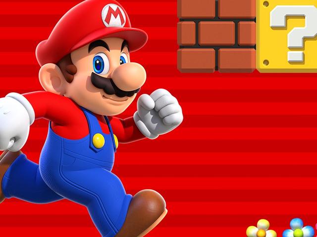Nintendo được cho là đã giảm bớt các giao dịch vi mô trong các trò chơi di động của mình