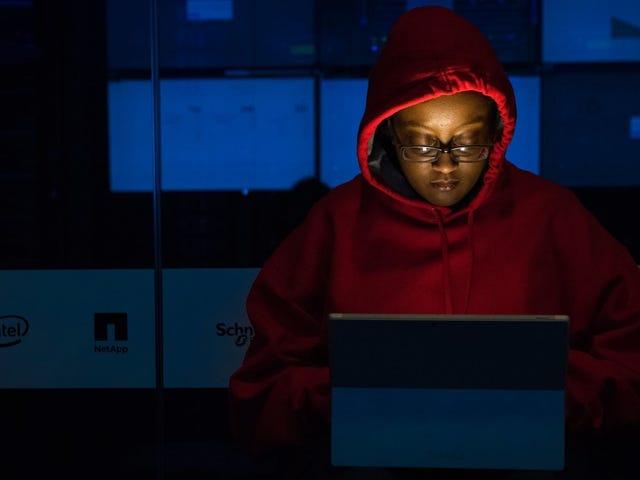 Πώς να ενεργοποιήσετε τη νυχτερινή λειτουργία του Hulu