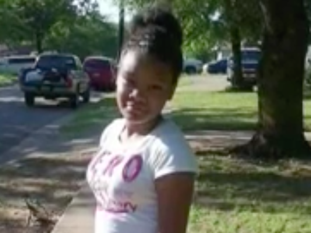 13-Year-Old Texas Girl Kidnapped, Killed Over Stolen Drugs