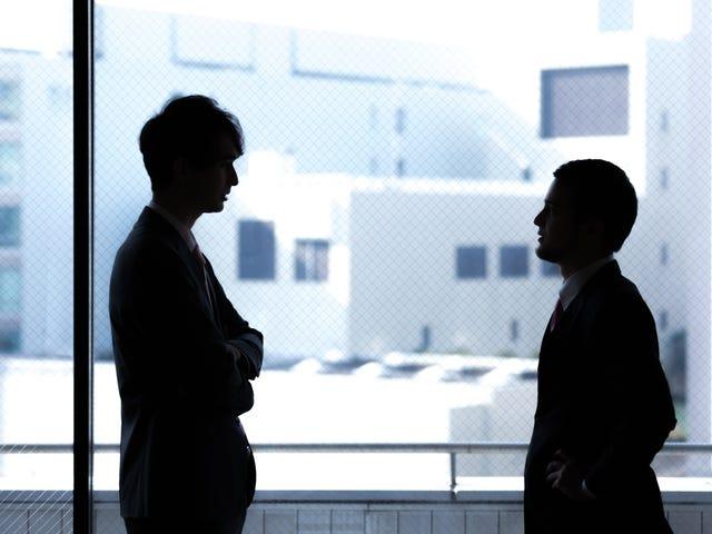 Comment mettre fin à une conversation agaçante