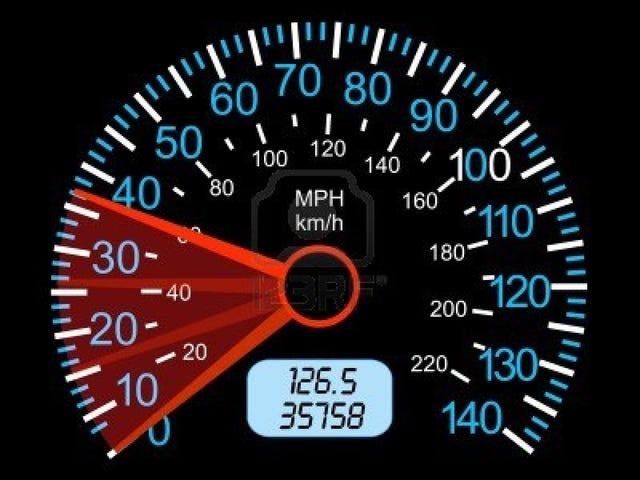 Şu ana kadar sürdüğün en yavaş araba hangisi?