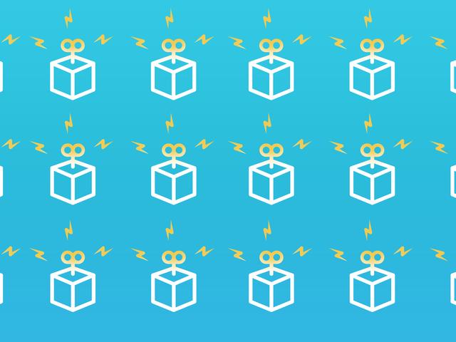 Berikut adalah Hadiah Tech Paling Hangat Untuk Tergugat Tahun Ini