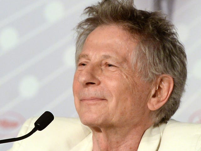 Roman Polanski Escapes Polish Minister's Efforts to Have Him Extradited to the U.S.
