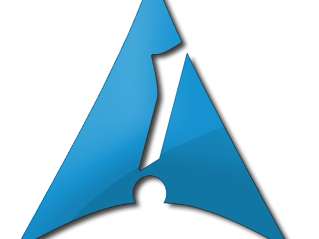 ArchBang: An Easy, Minimal, Linux Distro