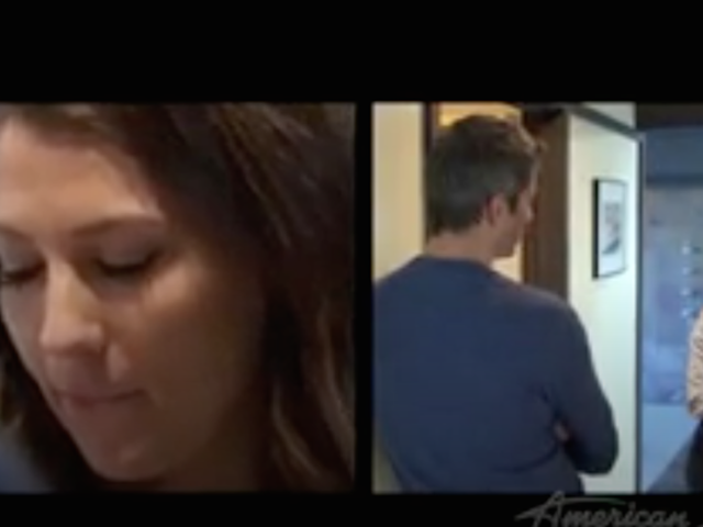 Arie Luyendyk Jr. Really Doesn't Like How Godawful he Looked on The Bachelor