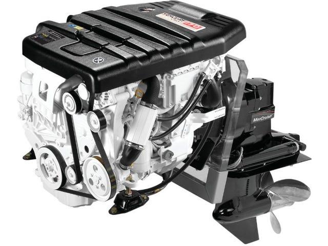 Comment acheter un nouveau diesel VW sans déranger l'EPA